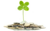 SUSEP: Circular 569 estabelece novo marco regulatório para a capitalização