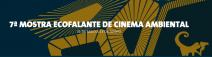 Mostra Ecofalante de Cinema Ambiental acontece de 31 de maio a 13 de junho (abertura no dia 30/05)