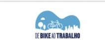 No Dia De Bike ao Trabalho (11/05), campanha mobiliza empresas e indivíduos por todo o país
