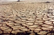 Encontro Internacional sobre Clima e Segurança acontece no Rio de Janeiro no próximo dia 18