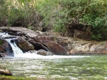 Estímulo financeiro a serviços ambientais se torna lei em Minas Gerais