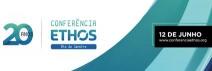 Conferência Ethos no Rio de Janeiro será realizada em junho