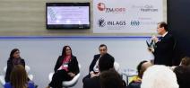 1º Congresso de Saúde Suplementar discute novos modelos de remuneração