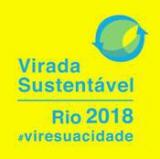 Segunda edição da Virada Sustentável no Rio acontece de 7 a 10 de junho