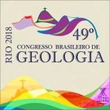Geologia em pauta no Rio