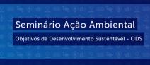 Empresas vencedoras do Prêmio FIRJAN Ação Ambiental 2018 serão conhecidas dia 12