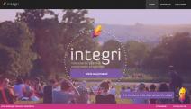 ONG Parceiros Voluntários lança o portal Integri, plataforma social inédita no mundo com o uso de inteligência artificial da IBM