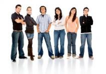 Cresce a presença de jovens que abrem negócios no Brasil
