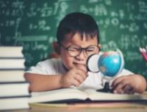 Plano Nacional de Educação: três temas que mostram como a Educação é desigual