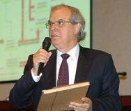 Controle biológico como alternativa ao consumo excessivo de agrotóxicos. Entrevista especial com José Roberto Parra
