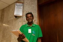 Tribunal de Justiça do Rio tem projetos de inclusão social