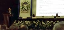FenaSaúde participa de audiência pública da ANS sobre a metodologia do cálculo de reajuste dos planos de saúde