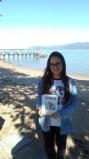 Projeto quer viralizar conhecimento com livro sobre biologia