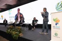 #IXCBUC - Congresso Brasileiro de Unidades de Conservação articula avanços e bate recordes