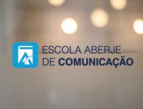 Aberje inaugura sua Escola de Comunicação