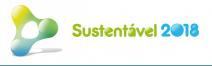 Sustentável 2018 reunirá lideranças para discutir principais agendas ambientais e sociais do Brasil