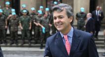 Sobrinho de Sérgio Vieira de Mello lembra história do ex-comissário da ONU no Dia Mundial Humanitário