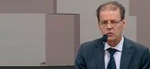 FenaSaúde defende esforço conjunto de toda a cadeia do setor para reduzir despesas