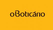 Ranking Ibevar 2018: O Boticário encabeça a lista das mais admiradas pelo consumidor