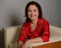 Entrevista com Marina Grossi, presidente do CEBDS: a Agenda para um País Sustentável e o Sustentável 2018