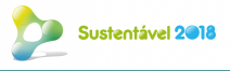 Evento reúne lideranças empresariais para debater agenda de desenvolvimento sustentável