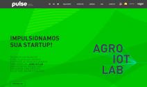 Vivo, Raízen e Ericsson abrem chamada de startups com foco em IoT para impulsionar a transformação digital do agronegócio