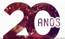 20ª edição da Conferência Ethos celebra as duas décadas de atuação do Instituto Ethos  em prol de boas práticas nas empresas e na sociedade