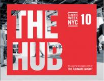 Segundo dia do evento Climate Week NYC 2018 foi marcado por otimismo