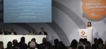 CNseg realiza a 8ª edição da Conferência de Proteção do Consumidor de Seguros