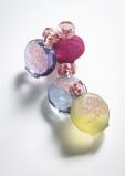 Floratta, marca de perfumaria do Boticário, recebe prêmio por embalagem sustentável