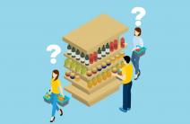 Pesquisa Akatu 2018 traça Panorama do Consumo Consciente no Brasil