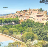 Plurale em revista - Edição 63 - Provence - O paraíso é aqui