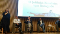 O desafio de reputação do Brasil
