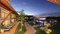 Sesc Pantanal vence prêmio nacional que destaca iniciativas de sustentabilidade no setor turístico brasileiro