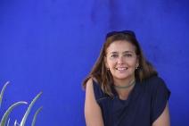 Cristina Serra, Jornalista, sobre o livro 'Tragédia em Mariana – A história do maior desastre ambiental do Brasil' -