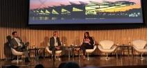 FenaSaúde participa do Fórum Inovação Saúde 2018