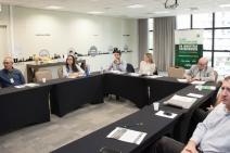 Fundação Grupo Boticário e FIESC assinam parceria para conservação da natureza