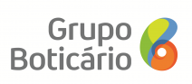 Grupo Boticário é a empresa mais sustentável do ano na categoria bens de consumo do Guia Exame de Sustentabilidade