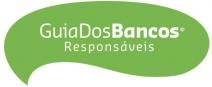 Guia dos Bancos Responsáveis 2018 aponta falhas em políticas dos principais bancos brasileiros
