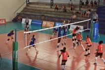 Muito além da competição: COB traz iniciativas de excelência para a formação social e ambiental de crianças e jovens atletas nos Jogos Escolares