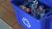 Reciclar pelo Brasil, criado pela Cervejaria Ambev e Coca-Cola Brasil, ganha adesão de Nestlé e Vigor