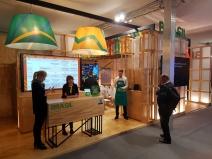 Acordo de Paris mobiliza debates na COP24, na Polônia