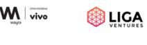 Wayra e Liga Ventures abrem chamada de startups do Programa BNDES Garagem