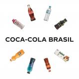 """Nova campanha da Coca-Cola Brasil apresenta bebidas """"para todos"""""""