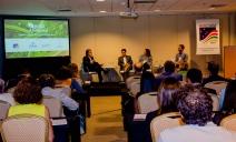 Prêmio Brasil Ambiental: mais de 14 anos de fomento à sustentabilidade