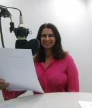Escritório de advocacia lança projeto de inclusão social para deficientes visuais