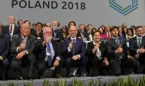 COP24 entrega regras claras, mas países precisam querer jogar
