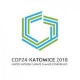 Greenpeace - COP24 termina sem propostas consistentes para ação climática