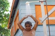 Coca-Cola Brasil vai levar água potável a 73 mil pessoas em 2019