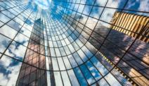 Cerca de 43% dos CEOs brasileiros projetam crescimento de suas empresas em 2019, afirma pesquisa da PwC